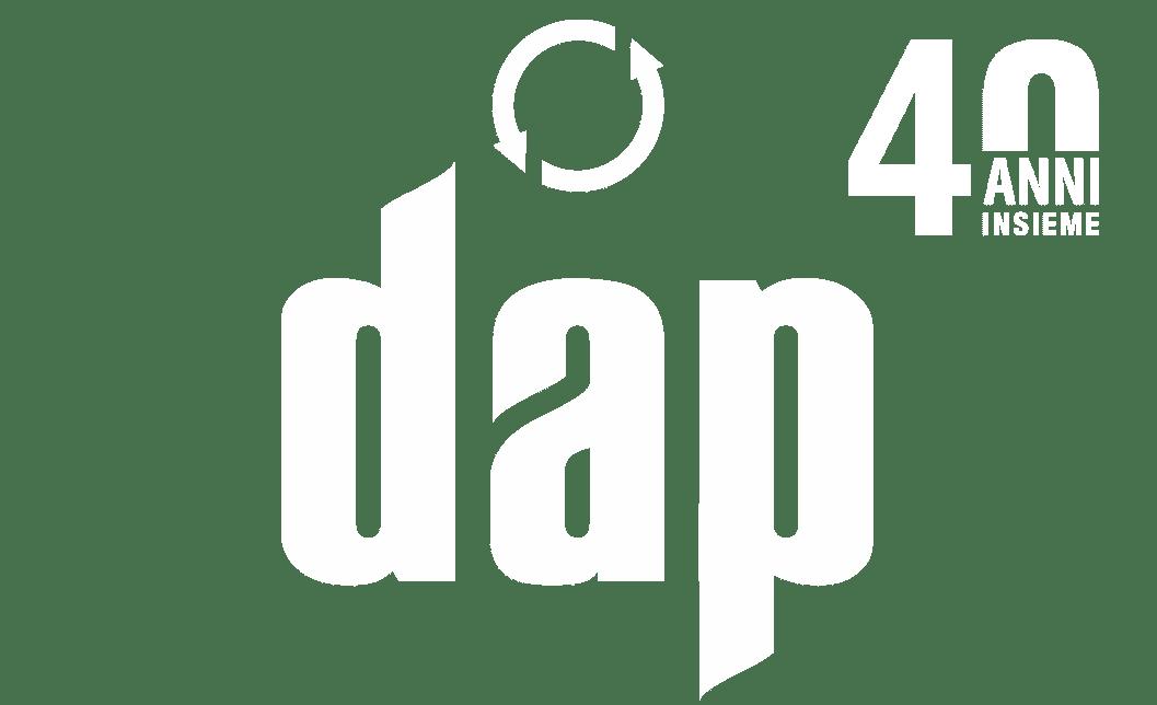 D.A.P. Distribuzione Automatica